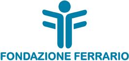 fondazioneferrario.it